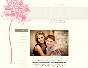 Appy Couple Service Review