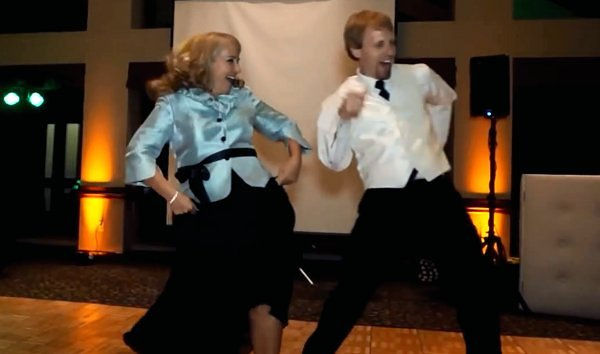 Wedding Mother Son Dance Song Ideas